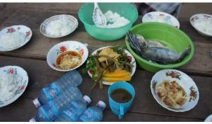 Gesund durch den Ramadan 2016